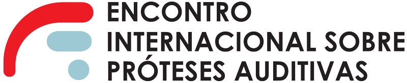 Logo do [EIPA/EIPAC - Portal EaD]